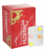 Fildena XXX chewable 100 mg (Sildenafil Citrate)